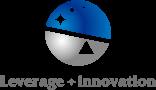 株式会社レバレッジ・イノベーション